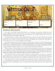 wc01-6.pdf (Form of Christianity/ Byzatine Empire)