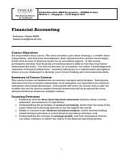 1.0 Financial Accounting Outlines.pdf