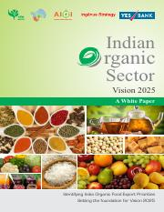 MOC_636016030908099515_Indian_Organic_Sector_Vision_2025_15-6-2016 (1).pdf