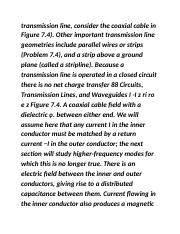 Circuits notes (Page 147-148).docx