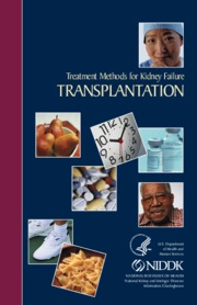 x%20Treatment%20Methods%20for%20Kidney%20Failure%20-%20Transplant