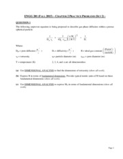 ENGG-201-Fall-2015-Chapter-2-Practice-Problems-Set-2
