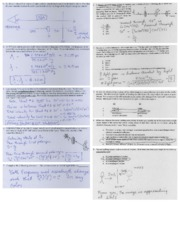 Physics Q7 review page