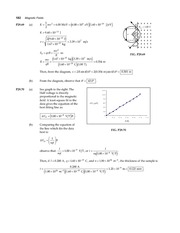 842_Physics ProblemsTechnical Physics