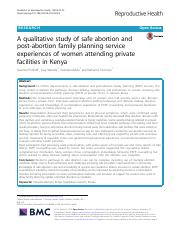 penfold-et-al-a-qualitative-study-of-safe-abortion-and-post-abortion-fam.pdf