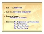 Chapter_1_-_Principle_of_Chemistry