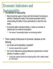 Sustainability Indicator with questions.pptx