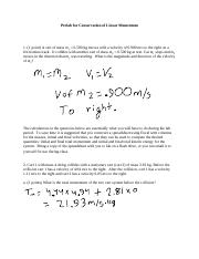 Prelab_for_Conservation_of_Linear_Momentum_(1)