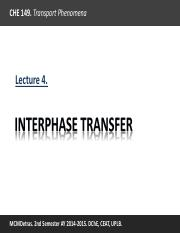 Lecture 8 Interphase Transfer.pdf
