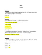 ELEC 201_QUIZ 4 Version 3 (wk6).docx