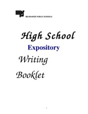 hs_expository_prompt_book