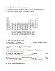 Worksheets Lewis Dot Diagrams Worksheet orbital diagrams electron configuration and lewis dot diagram filling worksheet