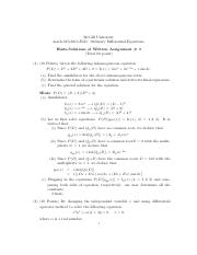 Solution-WA-3-math315(2015-Fall).pdf