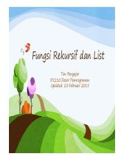 IF1210_R03_FungsiRekursifdanList.pdf