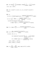 University Physics with Modern Physics 11th - Chapter 23