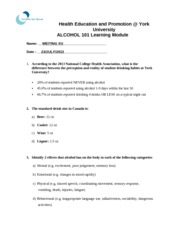 Alcohol-module-quiz1