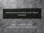 Immunochemical_Methods