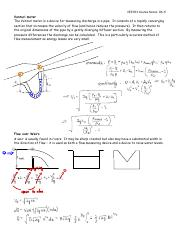 CE2703_Fluid_Mech_NOTES-Lecture_Notes.49.pdf