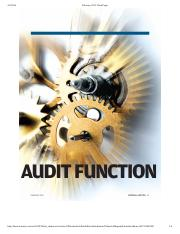 A high-performance audit function .pdf