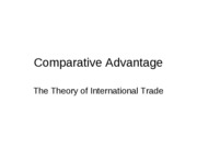 Comparative_Advantage