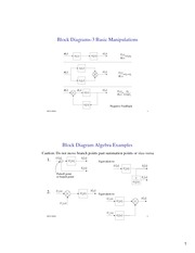 T1-BlockDiagrams_handout_filled