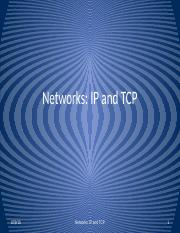 Ch05-NetworksTCP-IP