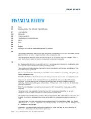 Grattan pitches 'fair, efficient' 15pc GST plan DONE.pdf
