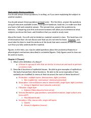 456 study Guide (1).docx