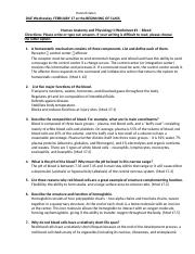 Worksheet 1 [answers].docx