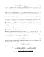 LecNotes_RHT_p30_48_Chapters5_6_6
