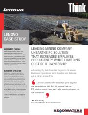 Headwaters_CaseStudy_WE.pdf