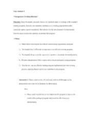 chapter 7 case study essay Norwegian wood study guide contains a biography of murakami, literature  essays, quiz  norwegian wood summary and analysis of chapter 7  in this  case, toru takes up that role of giving midori recognition and love,.