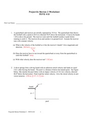 Answers_Projectile_Motion_2 (2)