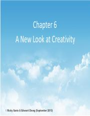Ch06-A+New+Look+at+Creativity(F14)