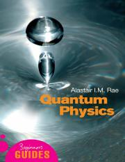 Quantum_Physics_-_A_Beginner-_s_Guide.pdf