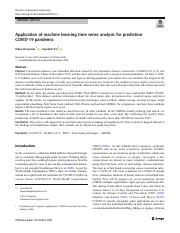 Chaurasia-Pal2020_Article_ApplicationOfMachineLearningTi (3).pdf