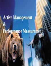 17-Performance Measures.pptx