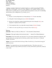Sentences and Devices-2.docx