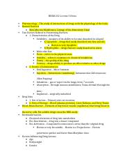 HESM 212 Lecture 5 Notes.docx
