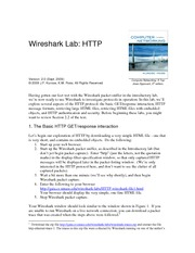 Lab_2-Wireshark_HTTP_Sept_15_2009