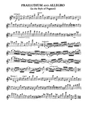 IMSLP299915-PMLP245138-Kreisler_-_Praeludium_and_Allegro_-_Violin