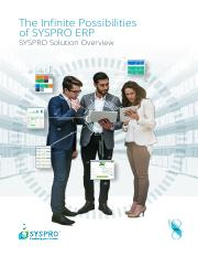 SYSPRO-Product-Latest-Release-ALL-BR.pdf