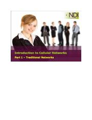 Cellur Networks Basic.pdf