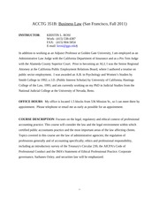 ACCT_351_b_Fall_2011_Final_Syllabus