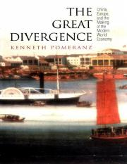 the great divergence - Thomas Piketty.pdf