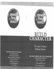 build_character (3).pdf