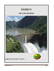 Zambia Energy Sector Profile - September 2014.docx.pdf
