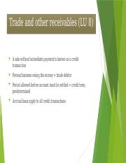 LU8_Trade+&+Other+Receivables