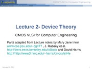 Lecture2_3
