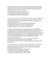 Econ1_Final_v1_Winter2013_draft.pdf